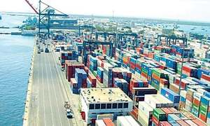 Economic Coordination Committee takes sweeping measures to tackle growing deficits