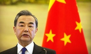 CPEC has nothing to do with territorial sovereignty disputes: China responds to US criticism