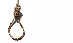 سزائے موت کے مجرم کے ' آخری 72 گھنٹے'