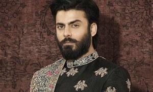Fawad's fame keeps pressure on my brand to meet expectations, says Sadaf Fawad Khan