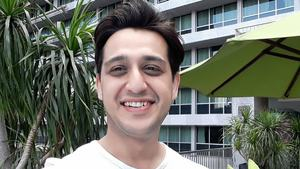 Comedian Syed Shafaat Ali will make his drama debut in 'Romeo Weds Heer'