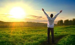 خوشگوار زندگی گزارنے کے چیدہ چیدہ اصول