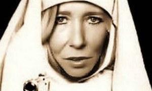 شام: امریکی ڈرون حملے میں برطانوی خاتون 'گوری بیوہ' ہلاک