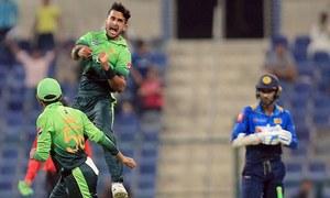 کپتان کے انکار کے باوجود سری لنکا کا لاہور میں ٹی20 میچ کھیلنے کا اعلان