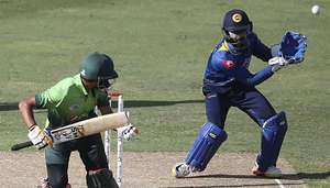 Sri Lanka confirms to play final T20 in Lahore