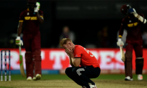 Stokes' tour in jeopardy as police call up key witnesses