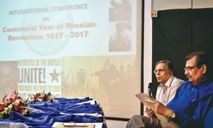 'Economic disparity across USSR led to its collapse'