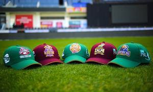 In a first, PSL 2018 to be broadcast in India