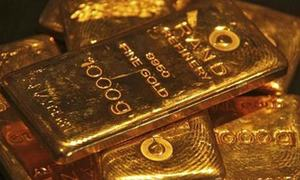 India toughens gold import norms for export houses