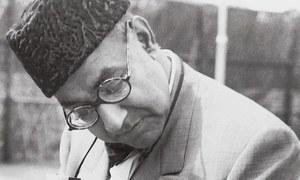 Special report: The legendary Liaquat 1895-1951