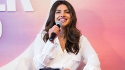 Sexual abuse isn't about sex, it's about power: Priyanka reacts to Weinstein scandal