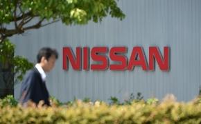Scandal-hit Nissan suspends production for Japan market
