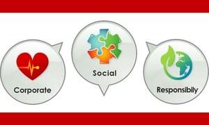 Social and responsible