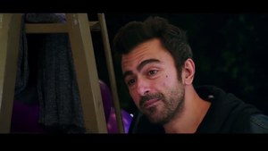 Shaan Shahid's Arth 2 trailer is out