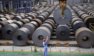 PPP to resist sale of Pakistan Steel Mills land