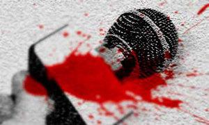 بھارتی ریاست اتر پردیش میں صحافی قتل