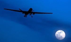 افغانستان: جنگجوؤں کے خلاف سی آئی اے کا 'شکار' آپریشن