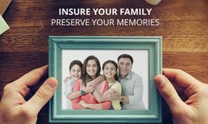 How important is insurance for a young Pakistani?