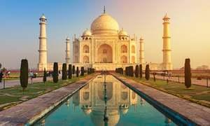 مودی جی، آئیے مل کر بھارت کا اِتھاس شُدھ کرتے ہیں