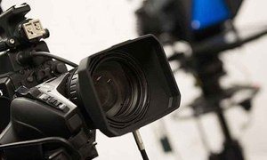 پاکستانی میڈیا سے متعلق عوامی خدشات