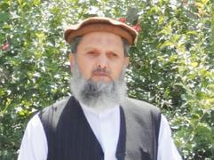 Kunar's deputy governor abducted in Peshawar