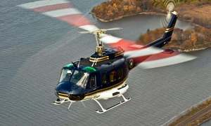 امریکا کو ہیلی کاپٹرز کی واپسی، پاکستان نئے معاہدے کا خواہش مند