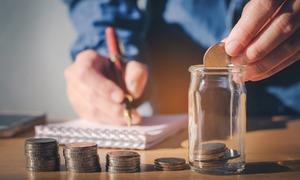 کیا کمیٹی ڈالنے سے واقعی پیسوں کی بچت ہوتی ہے؟