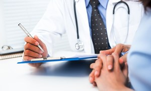 The challenges of defining strict patient-doctor relations in Pakistan