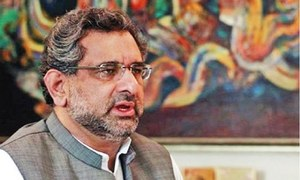 PM urges oil, gas industry to raise its game