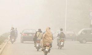 Major power breakdown hits Punjab, Balochistan