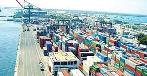World Bank urges caution against regulatory duties