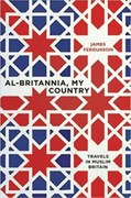NON-FICTION: ASSALAAM ALAIKUM BRITAIN