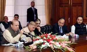 SC decision to revisit Hudaibya Paper Mills case unjustified: PML-N