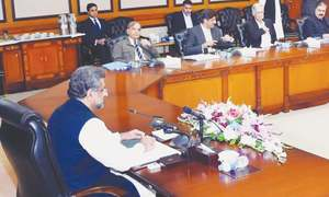 CCI breaks deadlock on delimitation