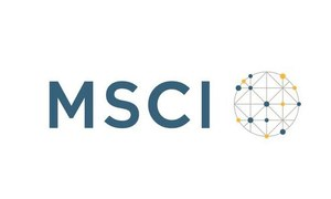 PSX loses weight in MSCI review