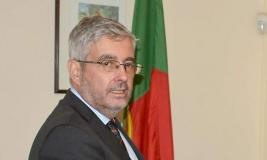 Portuguese builders keen to invest in Pakistan