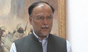 'بھارت افغان سرزمین سے بلوچستان میں دہشت گردی کروا رہا ہے'