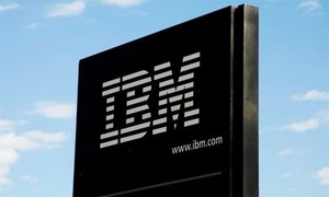 IBM urged to avoid working on US immigrants