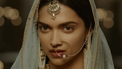 As a woman, as an artist, I feel hurt and angry: Deepika on Padmavati controversy