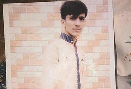 بلوچستان: قتل ہونے والے افراد کے 16 سالہ ساتھی کا اہل خانہ سے رابطہ