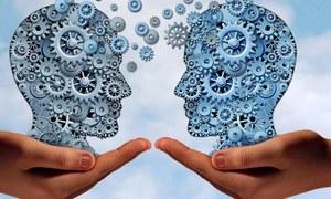 ذہین اور غیر معمولی شخصیت بنانے والی چند اہم عادتیں