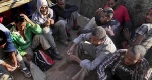 سزاؤں میں کمی غیر قانونی انسانی اسمگلنگ میں اضافے کی وجہ قرار