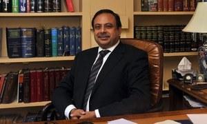 'صدر کے اختیارات وزیراعظم کی تجویز سے مشروط ہیں'