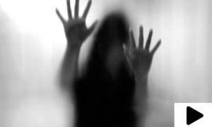 باپ نے بیٹی کیساتھ ظلم کی انتہا کردی
