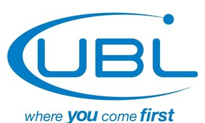 UBL reaches Rs1 billion mark in Pakistan Railways e-ticketing facility