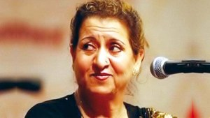 Pop music only sounds good for a few minutes, says Munni Begum