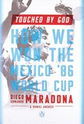 NON-FICTION: MARADONA'S MEA CULPA