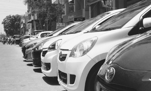 NA body suggests abolition of taxes on hybrid cars to check pollution