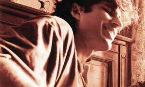 9 iconic Junaid Jamshed tracks from his singing days