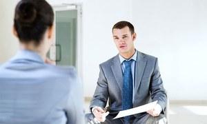 انٹرویو میں کامیاب کیسے ہوں؟